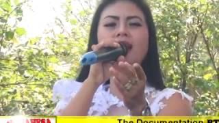 Video Acha Kumala - Goyah bersama New Pantura di Pantai Cahaya 2017 download MP3, 3GP, MP4, WEBM, AVI, FLV Maret 2017