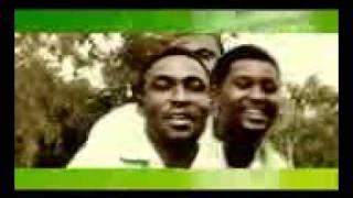 Sweet Naija - Nu Groove Ft. Panam Percy Paul & Jeremiah Gyang.3g2