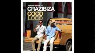 Crazibiza - Coco Loco (Original Mix)