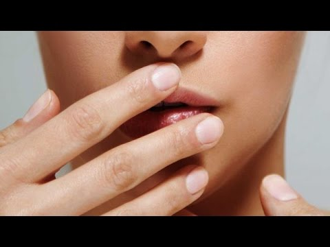 How to get rid of cold sores naturally in one day youtube how to get rid of cold sores naturally in one day ccuart Images