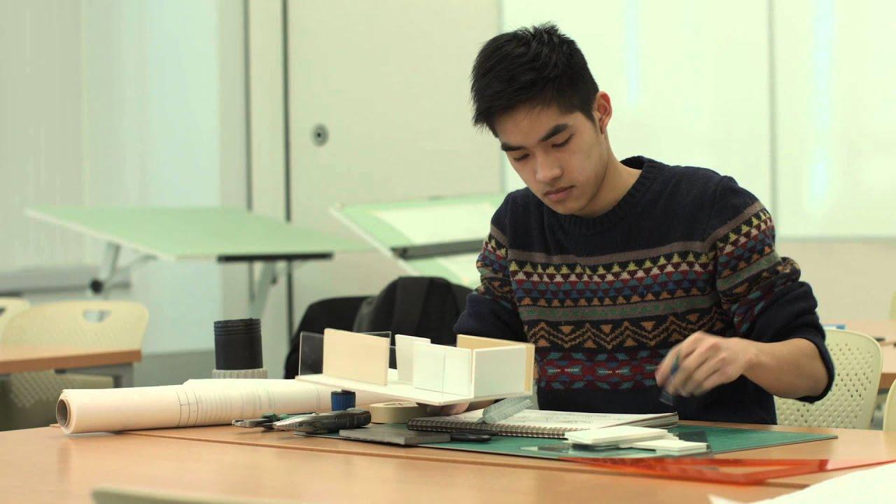Algonquin college bachelor of interior design program - What is programming in interior design ...