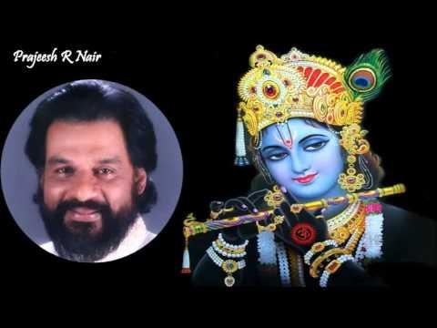 Guruvayoorappa Nin Munnil Njan...! Mayilpeeli (1993). (Prajeesh)