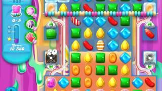 Candy Crush Soda Saga Level 936 (3 Stars)