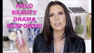 TATI RESPONDING TO QUESTIONS, CONCERNS and ACCUSATIONS- REACTION