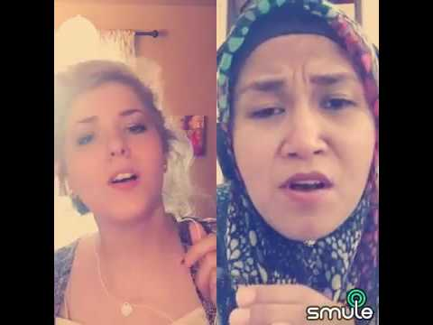 Love Yourself (Smule Cover)
