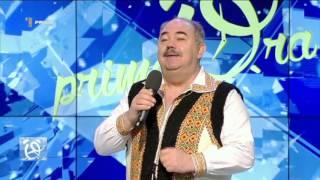 Nicolae Palit. Jucați sîrba moldoveni. tel +37369255059