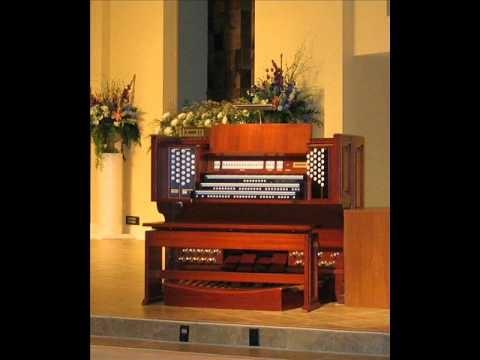 rick van der linden,ekseption,johannes orgels,Bach..Naked Truth