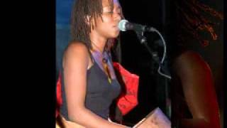 Play Nguva Ye Kufara