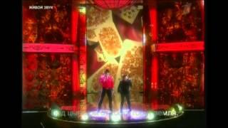 "Download Арбенина & Дятлов ""Цыганский блюз"" Mp3 and Videos"