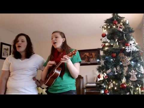 The Christmas Song Song (cover)