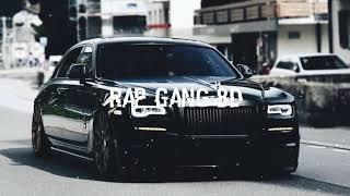 2Pac Homeboyz 8D AUDIO Tupac Thug Theory Remix