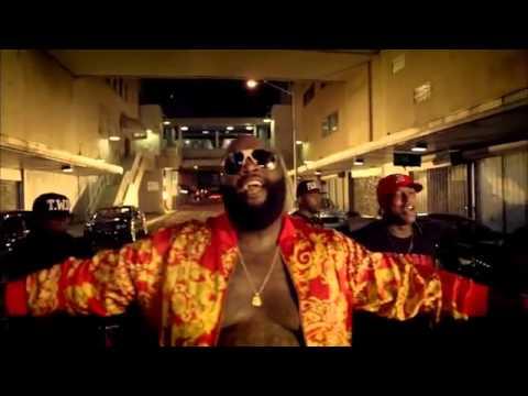 Drake  No New Friends Feat. Lil Wayne _ Rick Ross) Music Video