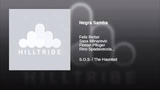 Negra Samba