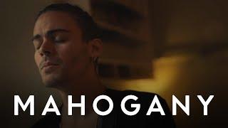 Alex Vargas - Solid Ground | Mahogany Session