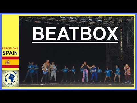 beatbox,la-merce-festival,-barcelona(wtravel)