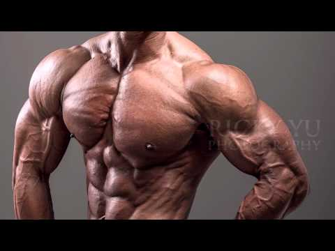 ricky-yu-photography---muscle-definition