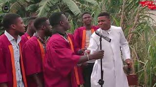 Latest Woli Agba Compilations