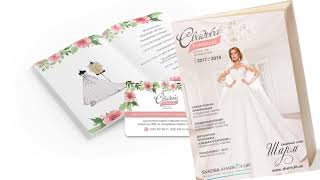 Каталог Свадьба в Харькове 2018