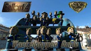 Fallout 4 Guide Alle 20 Wackelpuppen
