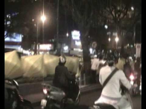 Saigon Về Đêm 2010 -2