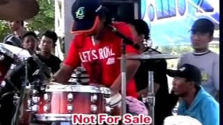 Video CUMA ADA SATU (Hanya Kamu) - Devi Aldiva - New Pallapa - Rita Sugiarto download MP3, 3GP, MP4, WEBM, AVI, FLV Oktober 2017
