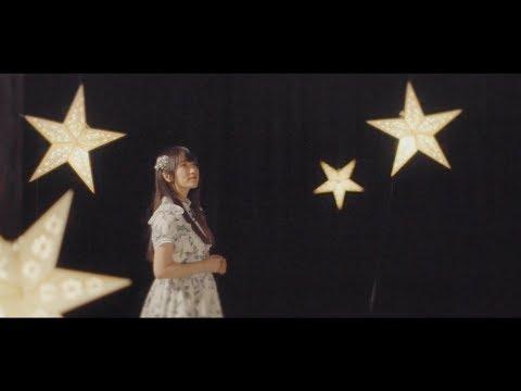 「Distance」の参照動画