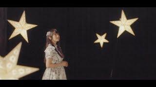 村川梨衣 / Distance(TVアニメ「ヒナまつり」オープニング・テーマ)