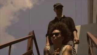 STAR - Joe Ferry feat. Adrienne Mack-Davis