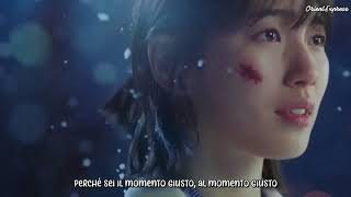 Video Henry -  It's You (While You Were Sleeping OST) SUB ITA download MP3, 3GP, MP4, WEBM, AVI, FLV Agustus 2018