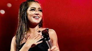 Phoenix - Chrissy Costanza (FPX 2020 anthem) feat.Chrissy Costanza  