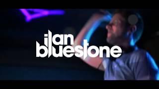 Sound In Motion Presents: Ilan Bluestone...