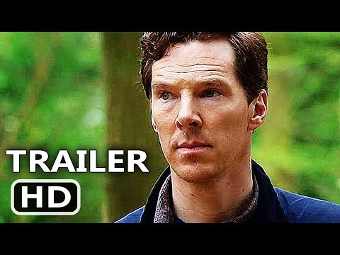 THE CHILD IN TIME Trailer (2017) Benedict Cumberbatch, TV Movie HD