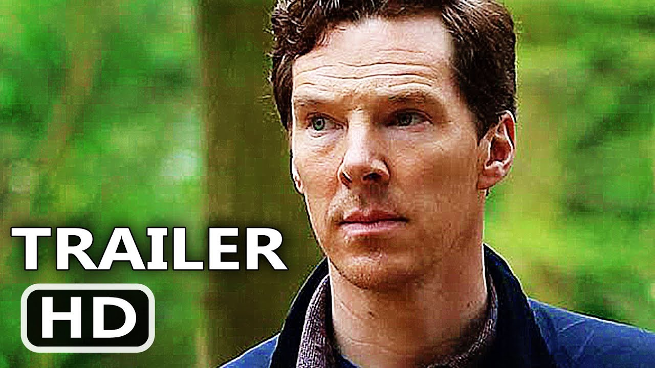 Download THE CHILD IN TIME Trailer (2017) Benedict Cumberbatch, TV Movie HD