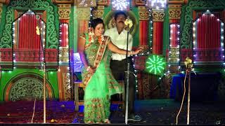 Kannada Nataka Status Song.. Nannomme Node Nanna Geetha..