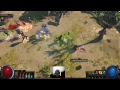 Path of Exile - May FB - Part 2