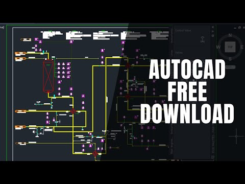 process flow diagram autocad learn how to download autocad p id for free and legal     jeferson costa  learn how to download autocad p id for