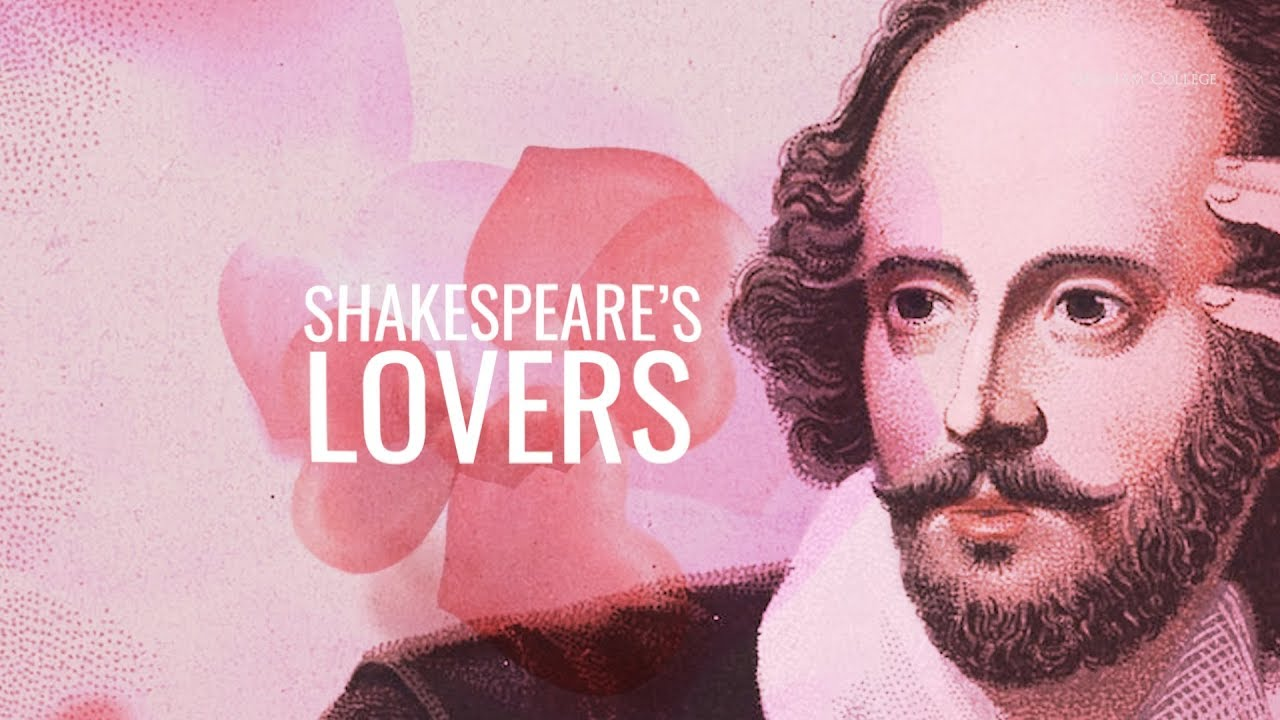 race in shakespeare To coincide with black history month in october, shakespeare offers a selection of articles published in the journal over the last ten years that have dealt with themes of race, religion and postcolonialism.