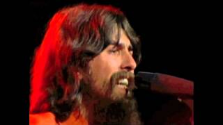 George Harrison : Mama You