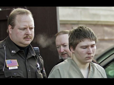 "Judge Overturns ""Making A Murderer"" Conviction"