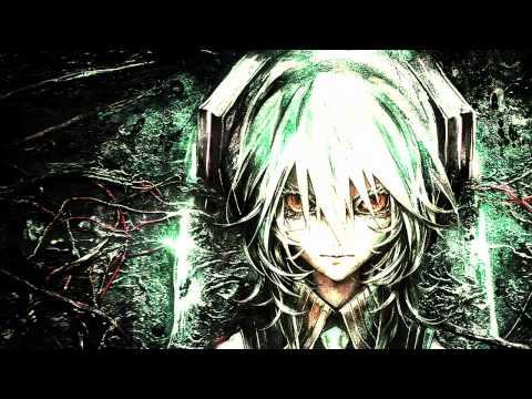 Green Day - Know your enemy (Nightcore)