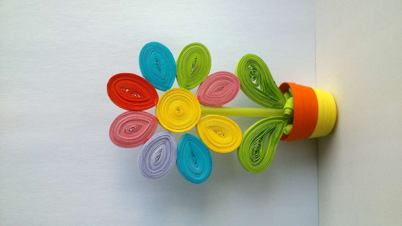 Pay someone to write your paper quilling