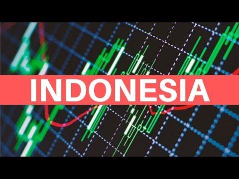 Best Forex Brokers In Indonesia 2020 (Beginners Guide) - FxBeginner.Net