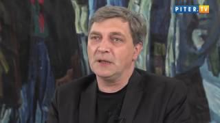 Александр Невзоров о языческом празднике любви Петра и Февронии