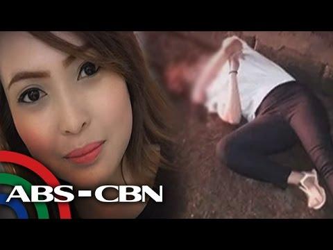 TV Patrol: Empleyado ng casino, pinatay ng holdaper sa Makati