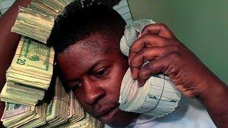 10 Najbogatszych muzyków