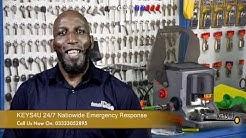 Locksmith Near Me? Find a Local Locksmith Now! -keys4u locksmith services