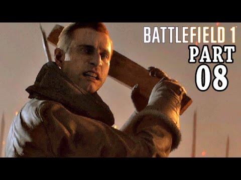 игры онлайн batlfild 2