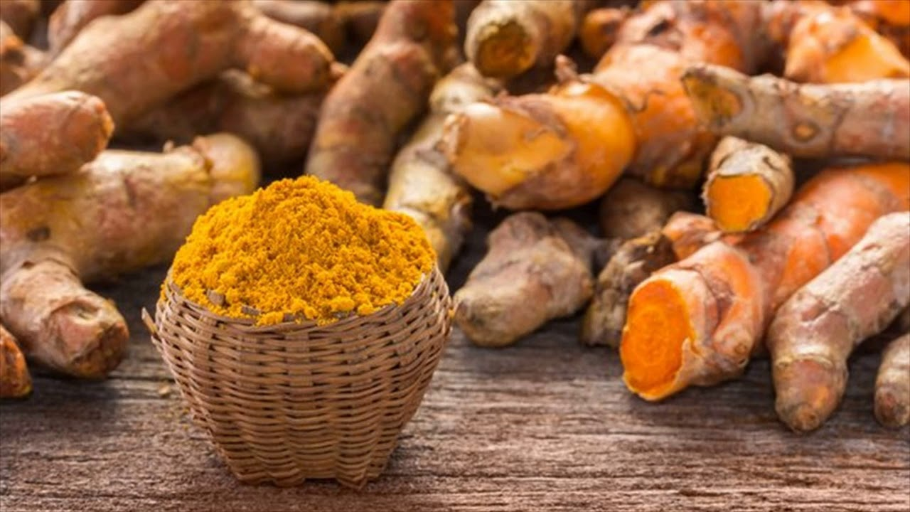 ativan with what medications interact with turmeric