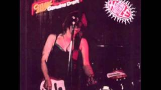 "Hole - ""Outro"" (09) - Second Show Ever (10/17/1989 at The Shamrock)"