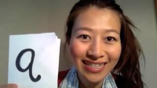 Pei's Clips (basic Pinyin)